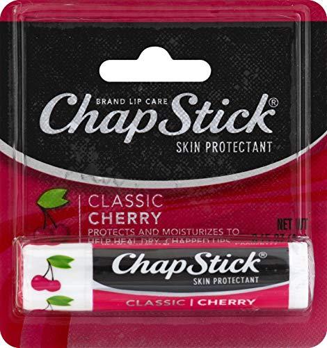 ChapStick Cherry Kirsche aus den USA