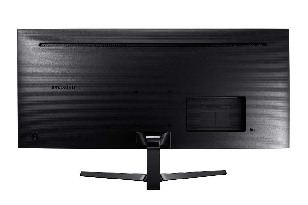 Samsung S34J552 - Monitor de 34