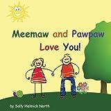 Meemaws