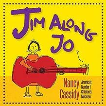KidsSongs: Jim Along Jo