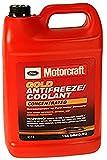 Motorcraft Engine Coolant/Antifreeze VC7B
