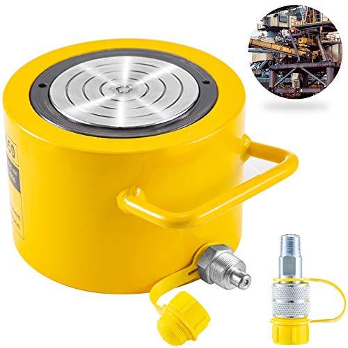 Popular Industrial Hydraulic Equipment