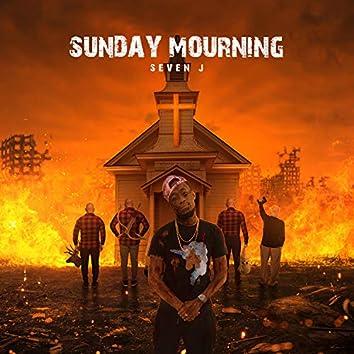 Sunday Mourning
