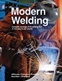 Small Product Image of Modern Welding