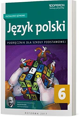 lidl polska sp