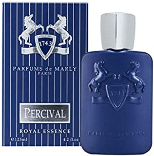 Percival by Parfums de Marly for Men EDP 100ml
