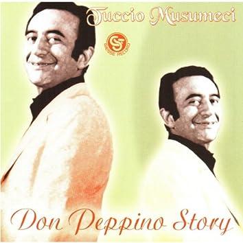 Don peppino story