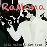 Ramona - Single