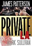 Private L.A. 表紙画像