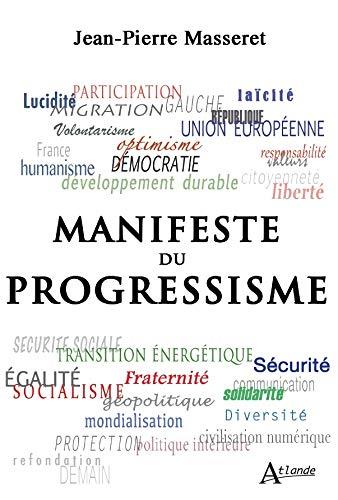 Manifeste du progressisme