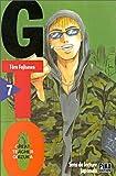 GTO (Great Teacher Onizuka). tome 7 de Fujisawa. Tôru (2001) Poche