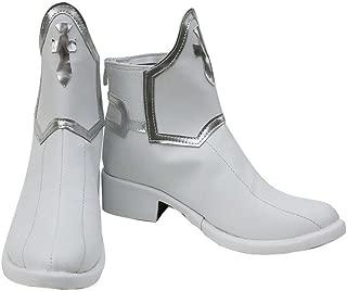 asuna boots