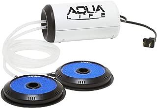 Best frabill aqua life 110 volt aerator Reviews
