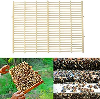 Best Quality Beekeeping Bee Queen Excluder Trapping Grid Net Equipment Apiculture, Queen Excluder Mesh - Queen Bee Trap, Queen Bee Board, Queen Bee Excluders, Live Queen Honey Bee, Trapping Tools