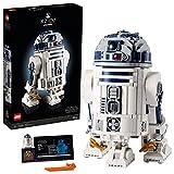レゴ(LEGO) スター・ウォーズ R2-D2(TM) 75308