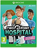 Two Point Hospital - Xbox One