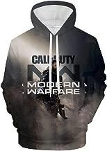 Best call of duty modern warfare 3 description Reviews