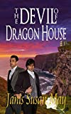 The Devil of Dragon House
