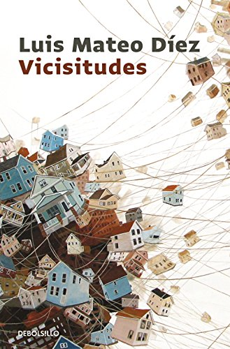 Vicisitudes (Best Seller)