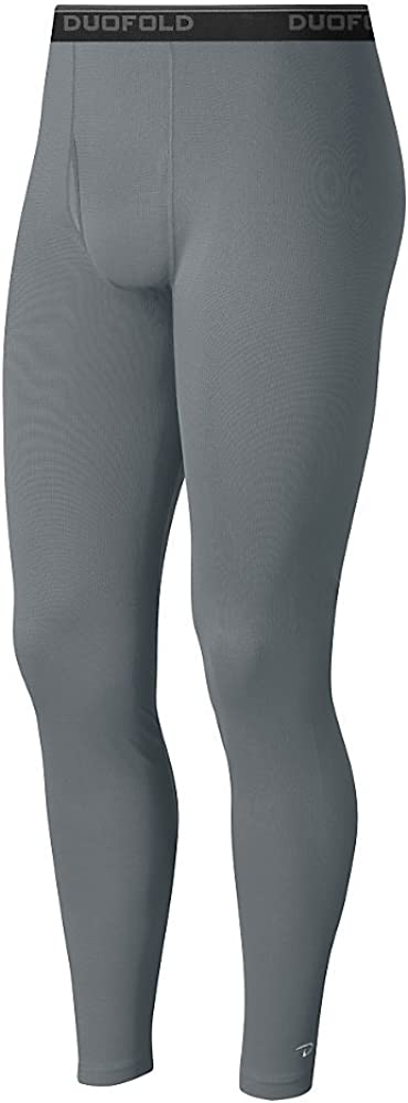 Duofold Men's Base Layer Thermal Pant
