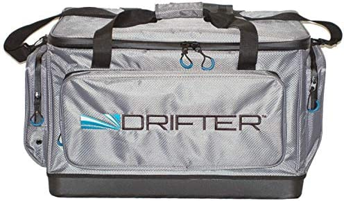 Drifter Tackle Max 76% OFF Large Classic Storage Box Dividers with