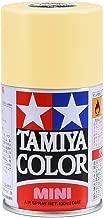 Best tamiya flesh color Reviews