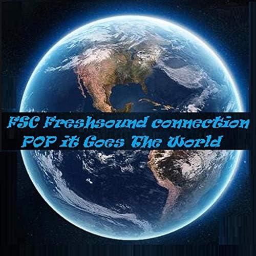 FSC Freshsound Connection