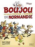 Boujou de Normandie - Tome 2