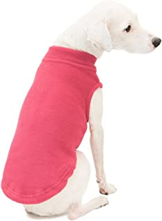 Best dalmatian sweater for dog Reviews
