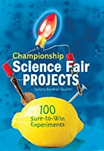 Best championship science fair projects Reviews