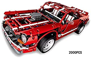 Best lego technic 20001 Reviews