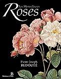 Les Merveilleuses Roses - Bilingue - Français/Anglais