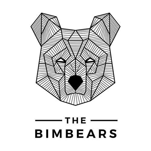 The Bimbears