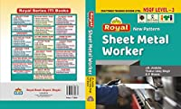 I.T.I SHEET METAL WORKER THEORY NSQF LEVEL -5