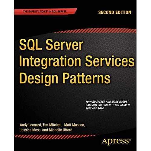 Professional Sql Server 2005 Integration Services Pdf