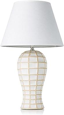 Slamp Lampada Da Tavolo Gemmy Prisma Ametista Amazon It Illuminazione