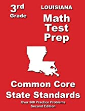 louisiana common core standards math
