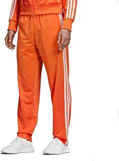 adidas Originals Firebird Track - Pantalones para Hombre, Color ...