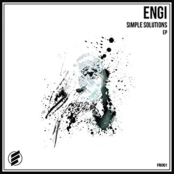 Simple Solutions EP