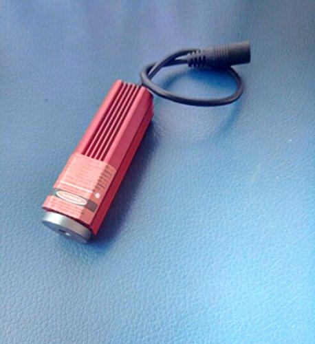 100mw laser module - 8