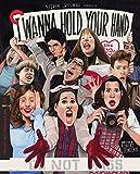 Criterion Collection: I Wanna Hold Your Hand [Edizione: Stati Uniti]