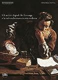 Gli archivi digitali dei Gonzaga e la cultura letteraria in età moderna (I Gonzaga digitali)