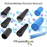 Physioroom Elite Dual Density Foam Roller 15 x 45cm - 3