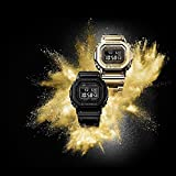Immagine 2 casio g shock gmw b5000gd