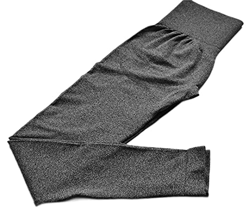 YIFEID Leggings Mujer Leggings Sin Fisuras Mujeres Deportes Fitness Ropa Scrunch Butt Gym Cintura Alta Cintura Pantalones De Yoga Pantalones De Entrenamiento De Botín