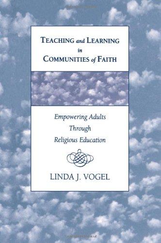 Teaching Learning Comm. FAITH PB (LSI)