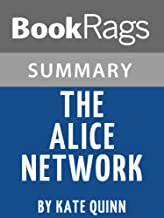 Study Guide: The Alice Network