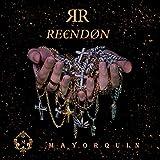 Mayorquin [Explicit]