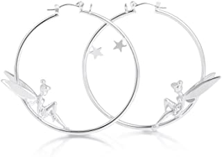 Disney by Couture Kingdom Women's Hoops
