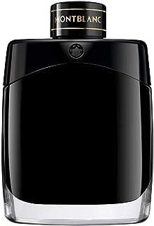 MONTBLANC Legend eau de parfum 3.3 fl oz, 3.3 fl. oz.